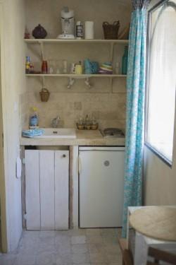 g te pass re location de gite forcalquier alpes de. Black Bedroom Furniture Sets. Home Design Ideas