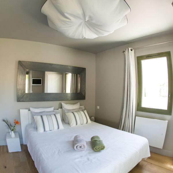 arima biarritz chambres d 39 h tes biarritz pyrenees atlantiques. Black Bedroom Furniture Sets. Home Design Ideas