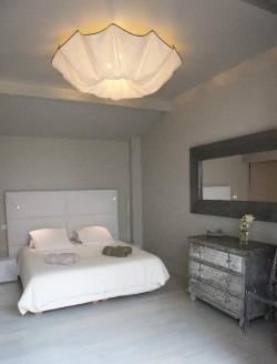 Arima biarritz chambres d 39 h tes biarritz pyrenees atlantiques - Chambre d hote arima biarritz ...