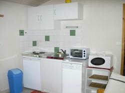 la gondromi re chambres d 39 h tes cerizay deux sevres. Black Bedroom Furniture Sets. Home Design Ideas