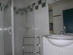 La gondromi re chambres d 39 h tes cerizay deux sevres - Salle d eau suite parentale ...