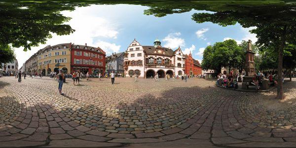 L 39 aigle chambres d 39 h tes schoenau bas rhin - Office du tourisme freiburg im breisgau ...