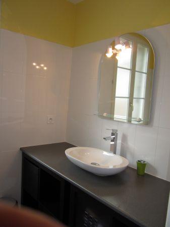 cot jardin g te saint jean en royans drome. Black Bedroom Furniture Sets. Home Design Ideas