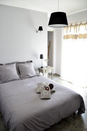 Descriptif chambres d 39 hotes villa cassandra chambres d for Piscine sophia antipolis tarif