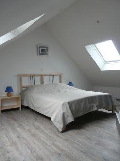 a fleur d 39 eau g te en location piriac sur mer loire atlantique. Black Bedroom Furniture Sets. Home Design Ideas