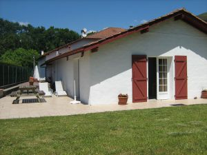 gîte 4 pers