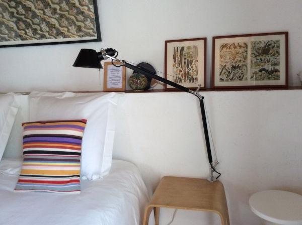 descriptif chambres d 39 hotes vill rach gia chambres d 39 hotes bonifacio. Black Bedroom Furniture Sets. Home Design Ideas