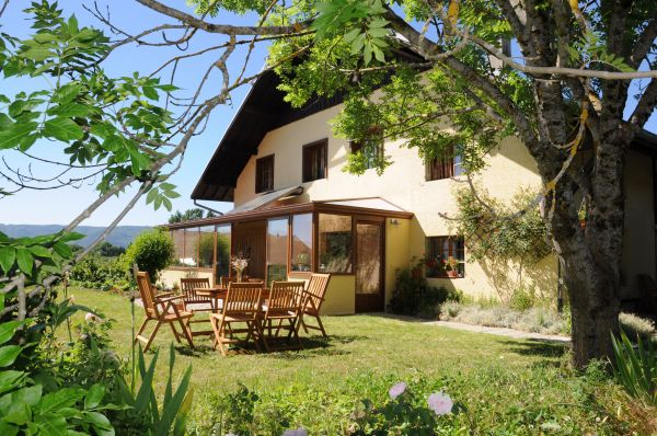 maison d hote rhone alpes. elegant chambres duhotes b and b bus