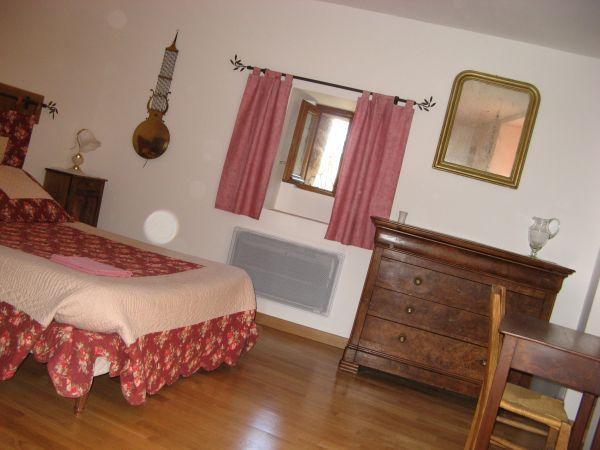 la callade du tarn chambres d 39 h tes compregnac aveyron. Black Bedroom Furniture Sets. Home Design Ideas