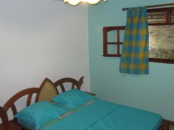 chambre 1 appartement