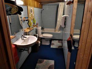 la galopaz g te saint baldoph savoie. Black Bedroom Furniture Sets. Home Design Ideas