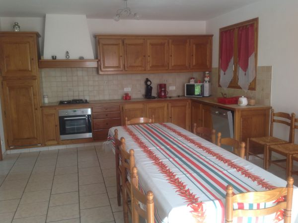 Villa olhobia location saisonniere st jean pied de port - Train biarritz to saint jean pied de port ...