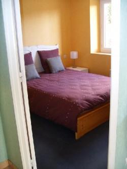 Chez fran oise et g rard chambres d 39 h tes au petit fougeray ille et vilaine - Chambres d hotes ille et vilaine ...