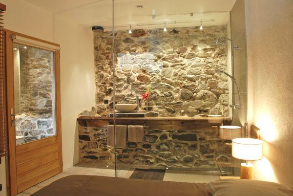 la ferme de beaut chambres d 39 h tes ch teauroux les alpes hautes alpes. Black Bedroom Furniture Sets. Home Design Ideas