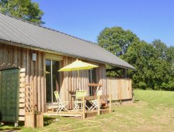 Holiday home in Auvergne, France