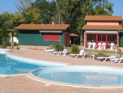location  Gironde n°10244