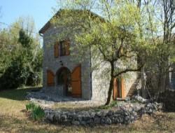 gite 10274 en Ardèche