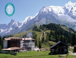Location en residence de vacances en Haute Savoie