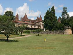 Résidence de vacances en Dordogne