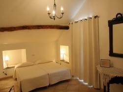 chambres d'hotes  Haute Corse n°1035
