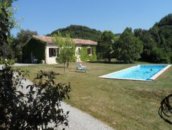Bed & Breakfast close to Carcassonne