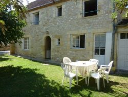 Holiday home in the Dordogne Valley