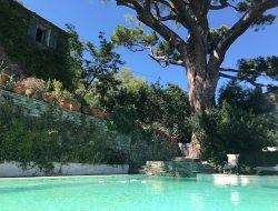 Gîtes à Bastia en Corse
