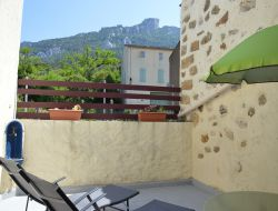 Holiday home in the Corbières near Duilhac sous Peyrepertuse