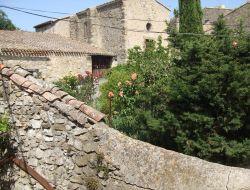 Gite près de Carcassonne dans l'Aude.