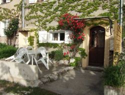 Rental in Andon n°10425