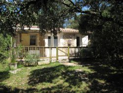 Holiday homes in the Herault, Languedoc Roussillon. near Montaud