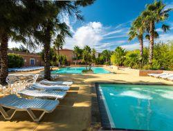Locations de vacances à Argelès/mer