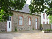Holiday home in center Brittany