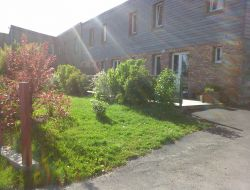 Holiday home close to Lille in the North of France