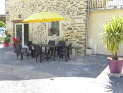 Holiday home in Aveyron, midi pyrenees. near Cruejouls