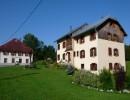 Locations vacances Haut Jura