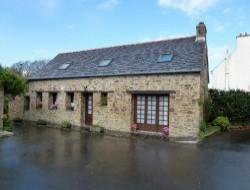 Gite a louer dans les Monts d'Arrée en Bretagne