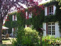 Holiday accommodation in Limousin