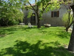 Holiday home near Millau Midi Pyrenees. near Cornus