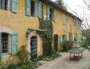 chambres d'hotes Provence Alpes Cote Azur  n°10930