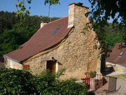 Gite a louer en Dordogne.