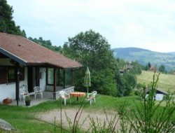 Location Gerardmer (a 8 km) n�11253