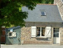 location gite pr�s de L-Arcouest