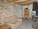 Holiday home close to Millau in France
