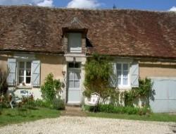 gite 11441 dans l'Yonne