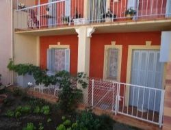 Holiday rental near Nice and Monaco near Breil sur Roya