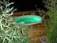 Holiday rental close to Perpignan in France. near Canet en Roussillon