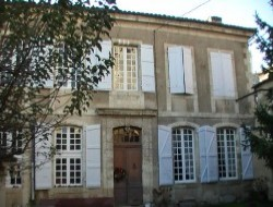 chambres d'hotes Midi Pyrenees  n°11547