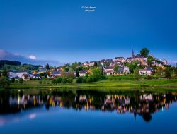 Location vacances Puy de Sancy