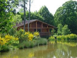 Unusual holiday homes in the Limousin